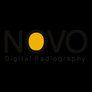 NOVO DIGITAL RADIOGRAPHY